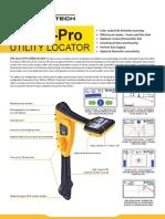 vLoc3-Pro-Sales-Sheet-VXMT-MSP.pdf