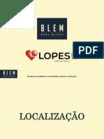 BLEM Home Resort - Material Técnico.pdf