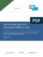Operational_Keys_For_WMS_Success_Whitepaper_01282014.pdf
