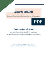 instructivo_sircar