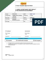 24BWA023_sidondo_ ATP_ SWAP_ Link -.docx