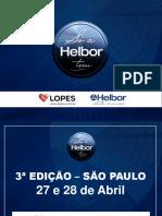 Apresentação Só a Helbor Tem SP_Abril 19 (1).pdf