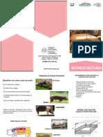 SENACSA-Suinocultura.pdf
