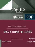 Material Técnico - Veritê Perdizes - PDF.pdf