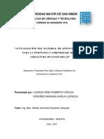 165610857-Ing-Civl-Adscripcion-Sanitaria-2.pdf