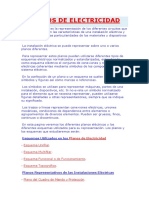 PLANOS DE ELECTRICIDAD.docx
