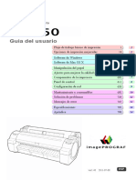 iPF750-UserManual-S-140.pdf