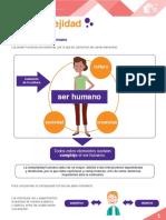 La complejidad.pdf