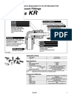 KR_EU.pdf
