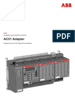 3ADR010122,_8,__en_US,_AC31_Adapter_Manual[1].pdf