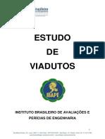 IBAPE-NACIONAL-ESTUDO-DE-VIADUTOS.pdf