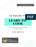 12-Rules-to-Learn-to-Code.pdf