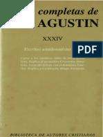 San Augustín, obras 34.pdf