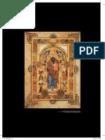 PÉREZ V. Historiador e imagen.pdf