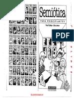 Semiotica_Para_Principiantes.pdf