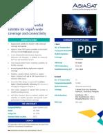AsiaSat 9 satellite APAC coverage.PDF