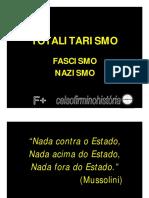 Fascismo e Nazismo - Slides.pdf
