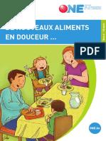 De_nouveaux_aliments_en_douceur_WEB_ONE_2017.pdf