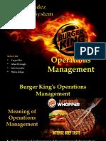 burgerking-160917231459.pdf