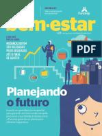 AF_BemEstar23_completa_menor.pdf