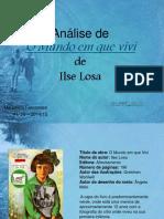 ANÁLISE_omundoemquevivi_ppt.pdf