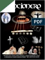 CANCIONERO FINAL 2018.pdf