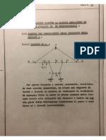 Calcoli Morandi Ponte Integrazione Cavaleri Simpson PLV