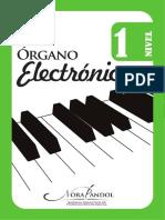 cod301MUESTRAOrgano1.pdf