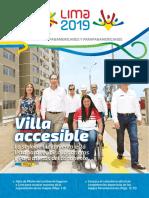 revista-panamericanos3 (1).pdf