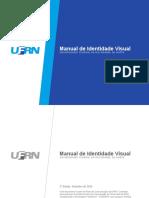MANUAL DE IDENTIDADE VISUAL_ MIV_UFRN.pdf