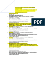 monografia servicios.docx