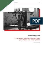 Gerechtigkeit.pdf