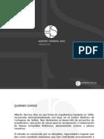 1. ALGUNOS PROYECTOS FORTIFICACIONES Y PLAZAS .pdf