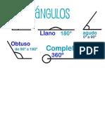 220048168 Prueba Lineas Paralelas y Perpendiculares