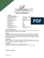 Spa Didactica Ing Sistemas 2019 i