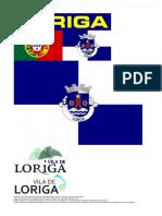 História de Loriga - Terra de Viriato - Google