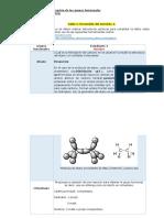 Quimica Organica Pp