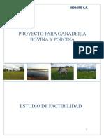 124605317 Proyecto Para Ganaderia Vacuna Doble Proposito Rev2