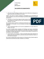 Caso práctico de segmentación.docx