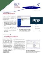 Planningv4 (1)