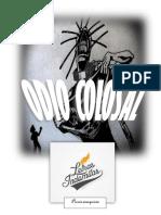ODIO-COLOSAL-1.pdf
