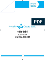 annualreportwithaddendumnotice.pdf