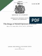 3303.pdf