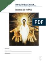 catequesis-de-primera-comuniocc81n-2015.pdf