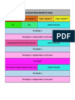 estructura_batucada.pdf