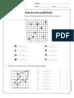 Mat Geometris 3y4B N13
