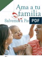 Suplemento Ama a Tu Familia (2)