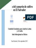 1nahueloddone-130927182216-phpapp02.pdf