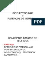 01-bioelectricidadintroduccin-141121102703-conversion-gate02.pptx