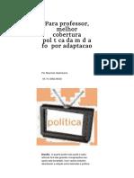 01_11_2002_CoberturaMidia.pdf